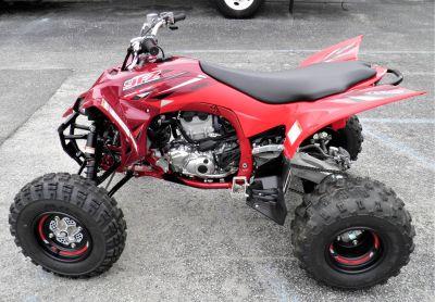 2019 Yamaha YFZ450R SE Sport ATVs Oakdale, NY