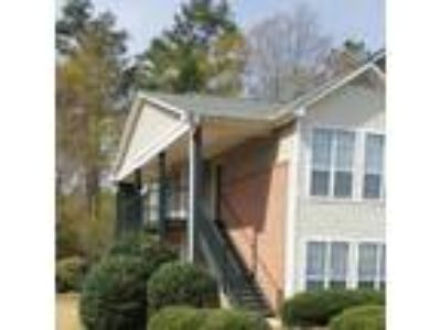 Two BR Two BA In Lawrenceville GA 30046