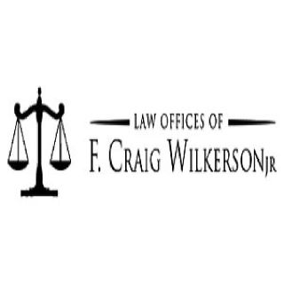 Law Offices of F. Craig. Wilkerson, Jr.