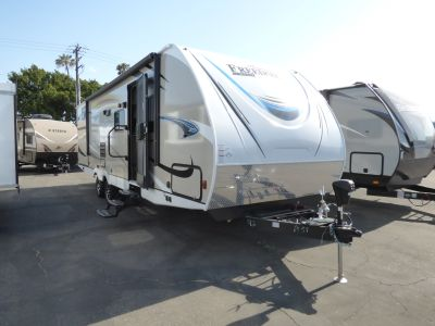 2019 Coachmen FREEDOM EXPRESS 292BH