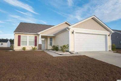 1417 Boker Rd. Conway Three BR, This is the home you have been
