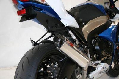 Suzuki Exhaust - Westerville Classifieds - Claz org