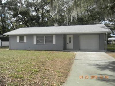3 bedroom in Zephyrhills