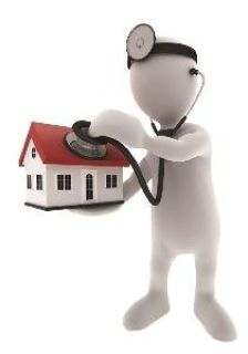 Home Energy Checkup with Infinite Energy Solutions, Florida