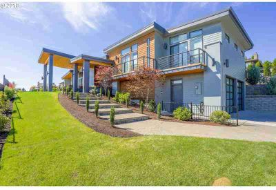 1500 SE Hawks View CT Vancouver Four BR, Architect knew how to