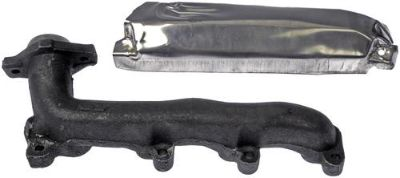 Find DORMAN 674-908 Exhaust Manifold motorcycle in Grand Rapids, Michigan, US, for US $378.69