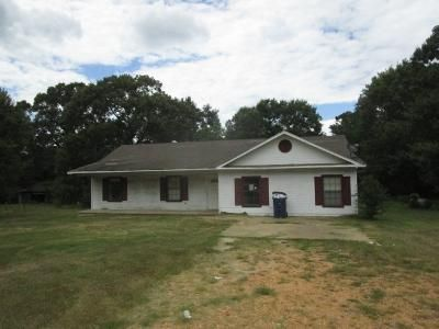 2 Bed Foreclosure Property in Mabelvale, AR 72103 - Chicot Heights Rd