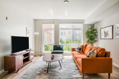 $3420 1 apartment in Issaquah