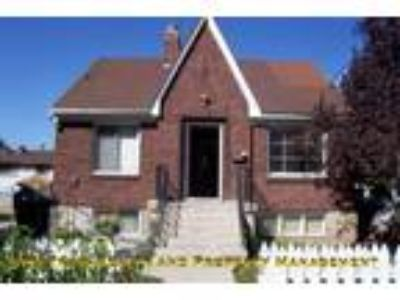 One BR One BA In Provo UT 84601
