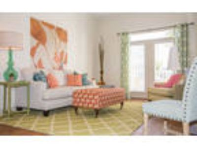 Belle Meade Apartment Homes - Ansley