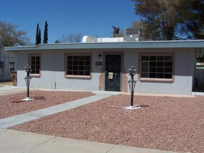 5 bedroom in Las Cruces