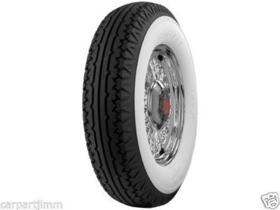 "Find 700-18 FIRESTONE 4 1/4"" WIDE WHITEWALL BIAS TIRE - Tire Only motorcycle in Chattanooga, Tennessee, United States, for US $307.00"