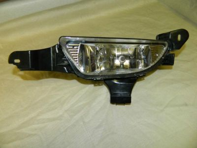 Find DEPO 2005-2007 FIVE HUNDRED 2008-2009 TAURUS LEFT / DRIVER SIDE FOG LIGHT motorcycle in Rockford, Michigan, US, for US $30.00