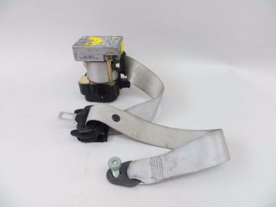 Find W220 2000-2002 MERCEDES-BENZ S500 S430 RIGHT FRONT PASSENGER SEAT BELT ASSEMBLY motorcycle in Tampa, Florida, United States, for US $54.99