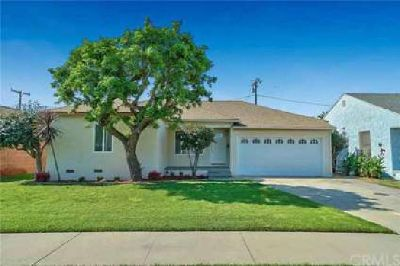 2520 E 220th Street Carson Three BR, Turn-key home that is