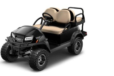 2018 Club Car Onward Lifted 4 Passenger Gasoline Golf carts Golf Carts Brazoria, TX