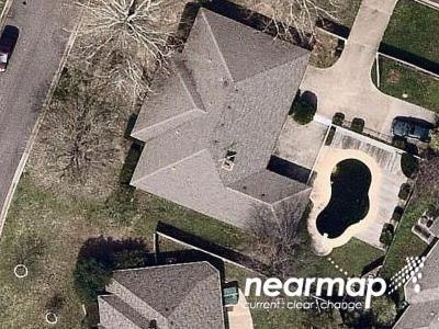 4 Bed 3 Bath Preforeclosure Property in Fort Worth, TX 76120 - Hunters Glen Trl