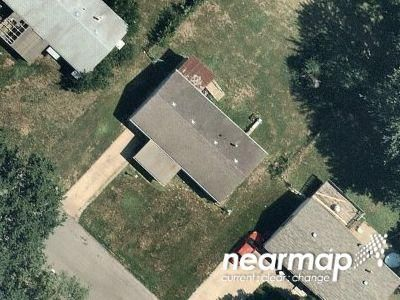3 Bed 1 Bath Foreclosure Property in Independence, MO 64056 - N Kendall Dr
