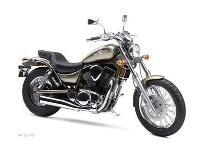 2008 Suzuki Boulevard S83 Cruiser Motorcycles Long Island City, NY