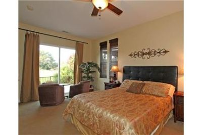 Palm Desert - This Wonderful 3 bedroom 3 bath located in Palm.