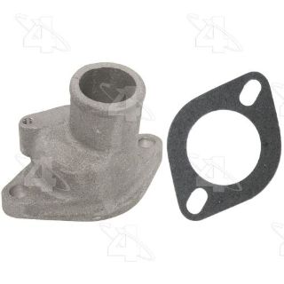 Sell Engine Coolant Water Outlet 4 Seasons 84804 motorcycle in Azusa, California, United States, for US $27.29