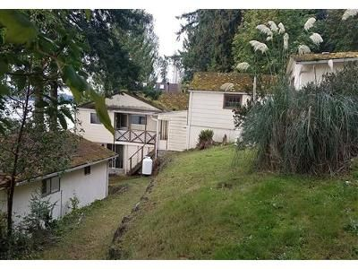 4 Bed 3.1 Bath Foreclosure Property in Shelton, WA 98584 - E State Rt 3