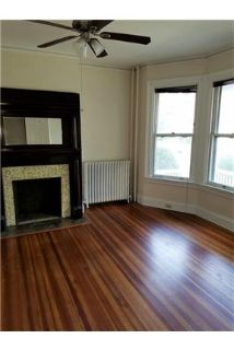 Pet Friendly 3+2 Apartment in Albany. Pet OK!