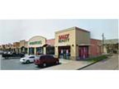 The Ontario Marketplace Building 5 - Commercial/Retail