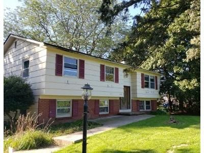 4 Bed 2 Bath Foreclosure Property in Spencerport, NY 14559 - Whittier Rd