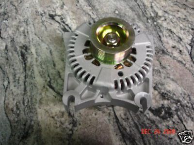 Sell Ford Alternator Mustang Cobra 1996 -2002 200 AMP High Amp High Output NEW motorcycle in Van Nuys, California, United States, for US $125.00