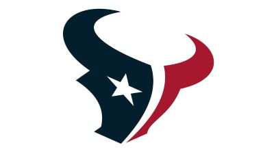 (2/4) Texans vs LA Rams 3rd Row/Aisle Game Tickets - Thursday, Aug. 29 - Call Now!