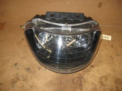 Purchase Yamaha HEADLIGHT ASSEMBLY - VMAX V-MAX 500 600 motorcycle in Hutchinson, Minnesota, United States, for US $47.95