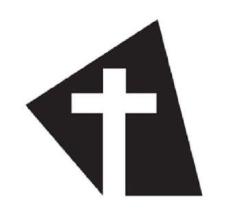 CornerStone Christian Academy & Tykes Preschool