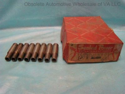 Find 1951-55 Chrysler Dodge Truck 331 HEMI New Yorker Imperial Intake Valve Guides motorcycle in Vinton, Virginia, United States, for US $90.00
