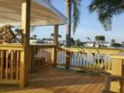 Mobile Homes for Sale by owner in Vero Beach, FL