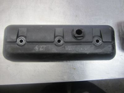 Find TN017 LEFT VALVE COVER 2003 CHEVROLET BLAZER 4.3 motorcycle in Arvada, Colorado, United States, for US $27.00