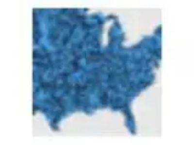 Census Health Data