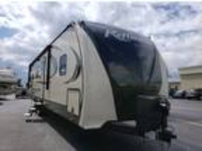 2019 Grand Design Reflection Travel Trailer