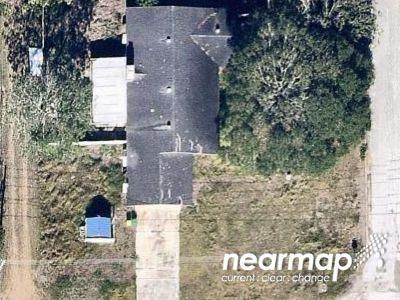 2.0 Bath Foreclosure Property in Dundee, FL 33838 - 7th St S