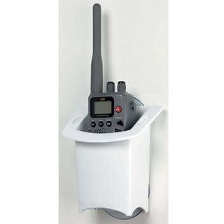 Purchase Boat Mates 2135 Communications Caddy For Boats motorcycle in Cincinnati, Ohio, United States, for US $12.05