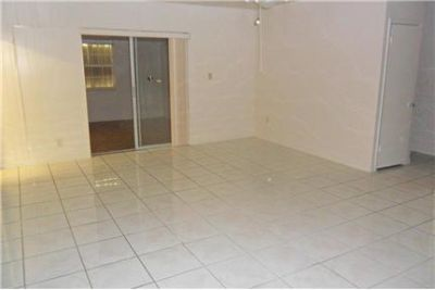 HOMES FOR RENT IN MIAMI GARDENS