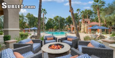 Three Bedroom In Scottsdale Area