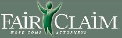 Fair Claim Work Comp Attorneys