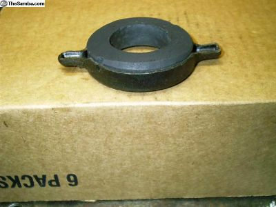 Clutch realese carbon bearing / NOS