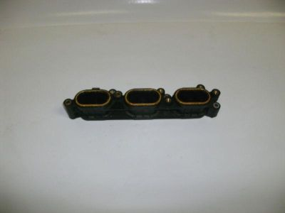 Purchase 2001 - 2008 Jaguar X-Type INTAKE MANIFOLD GASKET PLATE motorcycle in Plano, Texas, US, for US $95.95