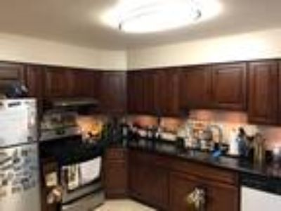 Roommate wanted to share Three BR 2.5 BA House...