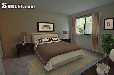 Two Bedroom In Cincinnati