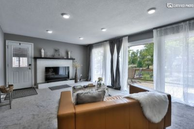 $2999 4 single-family home in North Kansas City