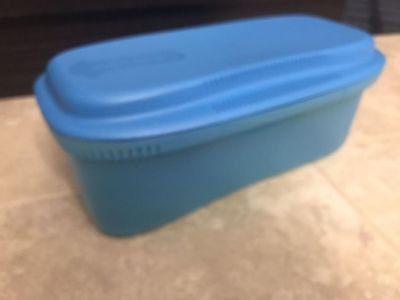 Tupperware Microwavable Pasta cooker