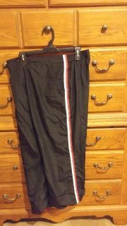 Women's St John's Bay Active Insulated Pants - Size Petite Large